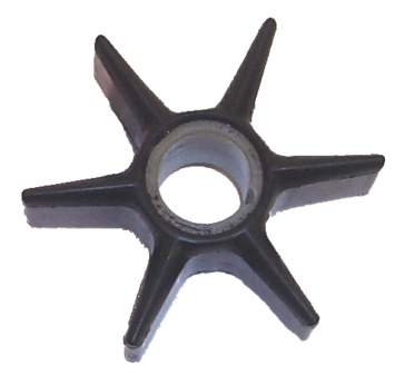 SIERRA Impeller 18-3056