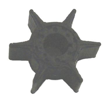 SIERRA Impeller 18-3065