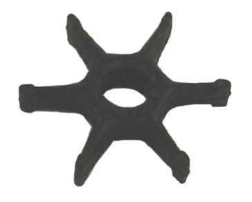 SIERRA Impeller 18-3067