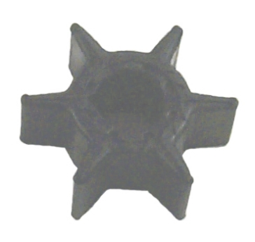 SIERRA Impeller 18-3068