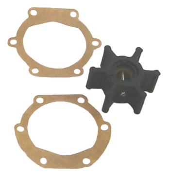 SIERRA Impeller Kit 18-3075