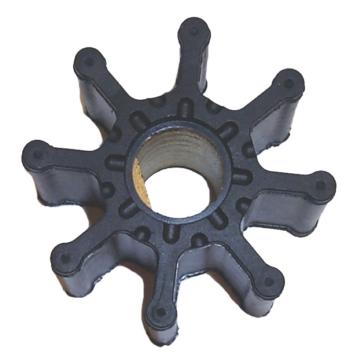 Sierra Impulseur 18-3087 Mercury