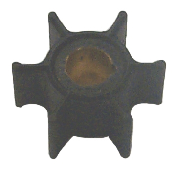 Sierra Impulseur 18-3091 OMC