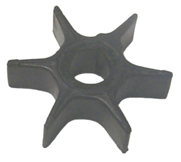 SIERRA Impeller 18-3094