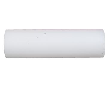 SIERRA Guide de tube de pompe à eau 18-3109