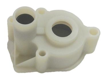 Boîtier de pompe à eau 18-3116 SIERRA