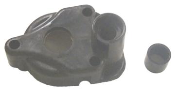 SIERRA Water Pump Housing 18-3118