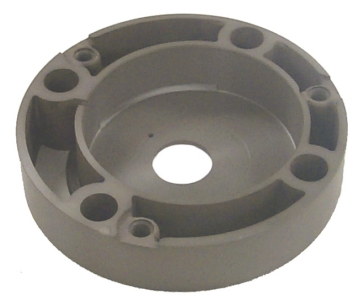 SIERRA Water Pump Housing 18-3119