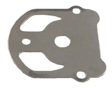 SIERRA Impeller Plate 18-3121