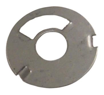 Sierra Joint d'étanchéité Plaque d'impulseur - Mercury