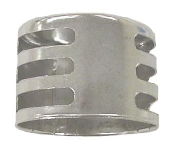 SIERRA Water Pump Insert Cup 18-3145
