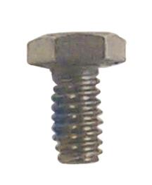SIERRA Stainless Steel Screw 18-3153