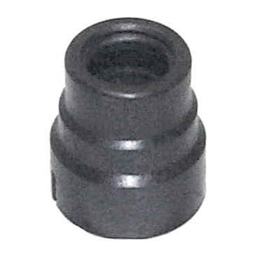 SIERRA Water Coupling Assembly
