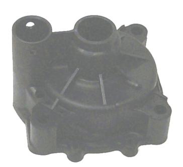 SIERRA Boîtier de pompe à eau 18-3170