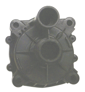 SIERRA Water Pump Housing 18-3173