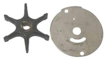 SIERRA Impeller Repair Kit 18-3201