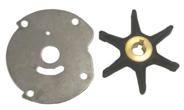 SIERRA Impeller Repair Kit 18-3202
