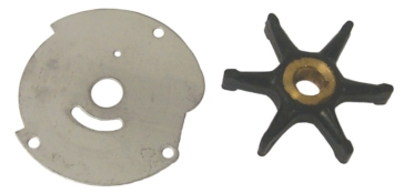 SIERRA Impeller Repair Kit 18-3203