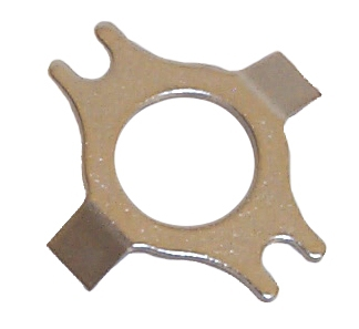 SIERRA Propeller Washer 18-3204