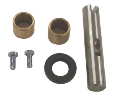 SIERRA Water Pump Repair Kit 18-3205