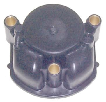 SIERRA Water Pump Housing 18-3206