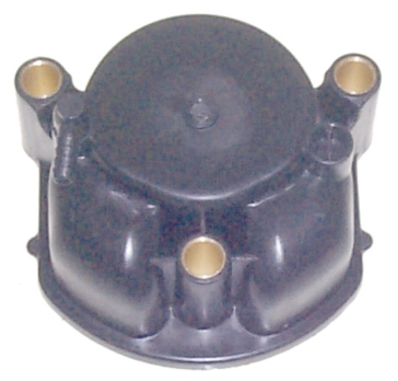 SIERRA Boîtier de pompe à eau 18-3206