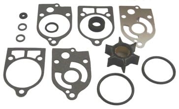 SIERRA Impeller Repair Kit 18-3207