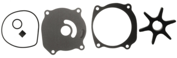 SIERRA Impeller Repair Kit 18-3211