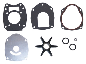 SIERRA Impeller Repair Kit 18-3214