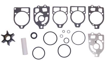 SIERRA Impeller Kit 18-3217