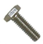 SIERRA Water Pocket Base Screw - 18-3229