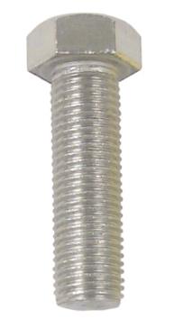 Vis du boîtier d'engrenage au boîtier de cardan 18-3230 SIERRA