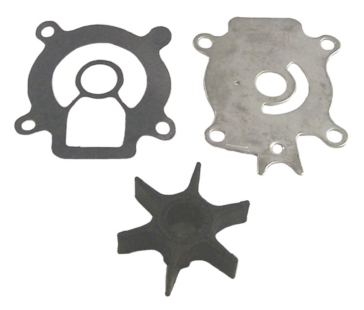 SIERRA Impeller Repair Kit 18-3243