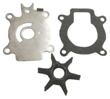 SIERRA Impeller Repair Kit