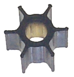SIERRA Impeller 18-3246