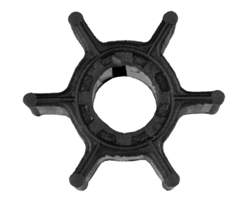 SIERRA Impeller 18-3247