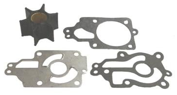 SIERRA Impeller Kit 18-3251