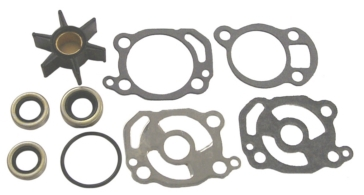 SIERRA Impeller Repair Kit 18-3252