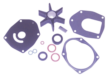 SIERRA Impeller Repair Kit 18-3265