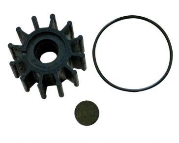 SIERRA Impeller Kit 18-3276-1