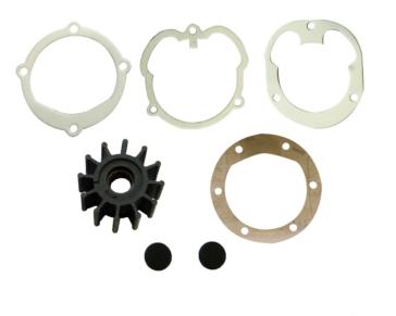 SIERRA Impeller Kit 18-3277