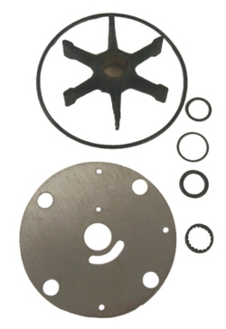 SIERRA Impeller Repair Kit 18-3286