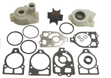 SIERRA Water Pump Kit 18-3320