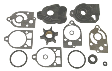 SIERRA Water Pump Kit 18-3324