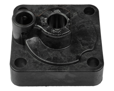 SIERRA Water Pump Housing 18-3356