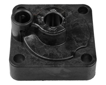 SIERRA Boîtier de pompe à eau 18-3356