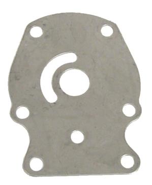 SIERRA Wear Plate 18-3359