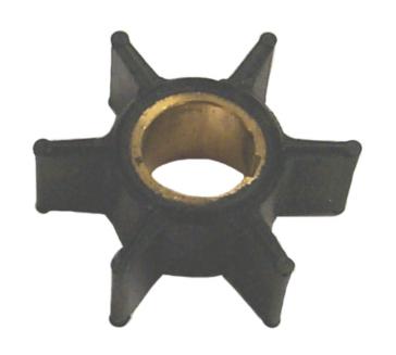 Sierra Impeller 18-3366 OMC