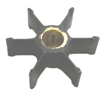 SIERRA Impeller 18-3368