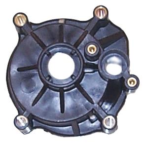 Boîtier de pompe à eau 18-3405 SIERRA